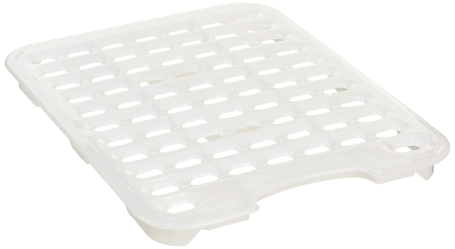 araven, 00241, Grill for Storage Containers, GN1/2, BPA Free