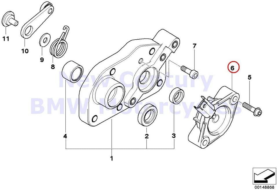 [DIAGRAM_0HG]  Amazon.com: BMW Genuine Motorcycle Potentiometer With Wire A15 A40 R nine T  R1200GS R1200GS Adventure HP2 Megamoto R1200RT R900RT R1200R HP2 Sport  K1200S K1300S HP4 K1200R K1200R Sport K1300R K1200GT K1300GT S10: | K1300s Wiring Diagram |  | Amazon.com