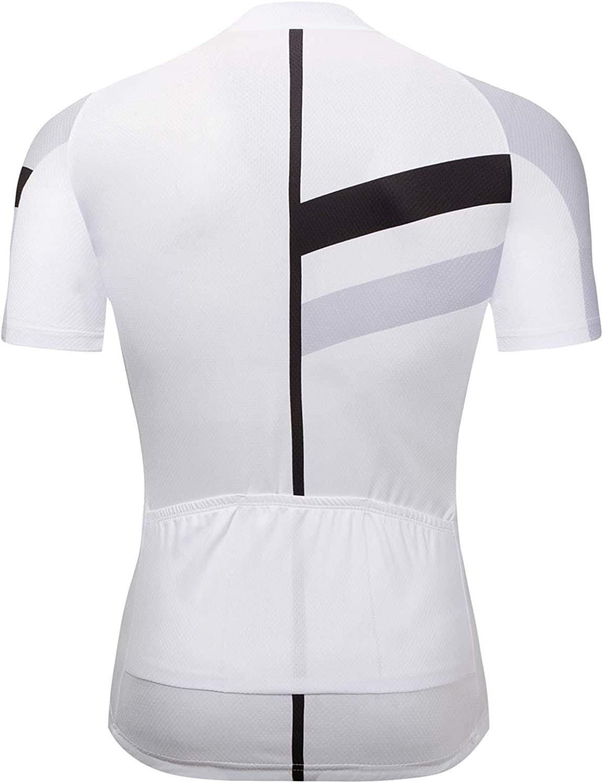 Ciclismo Jersey Mujeres Bike Jerseys Pro Team Verano Manga Corta MTB Bicicletas Camisa Top Secado R/ápido Ciclismo Ropa