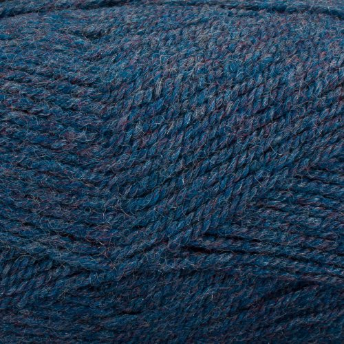Encore Worsted - 5