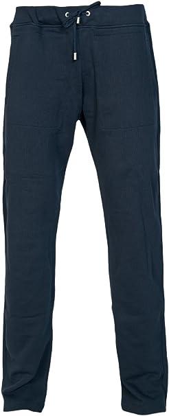 Versace - Chándal - para Hombre Azul Azul L: Amazon.es: Ropa y ...