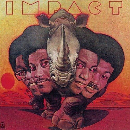 Impact ()