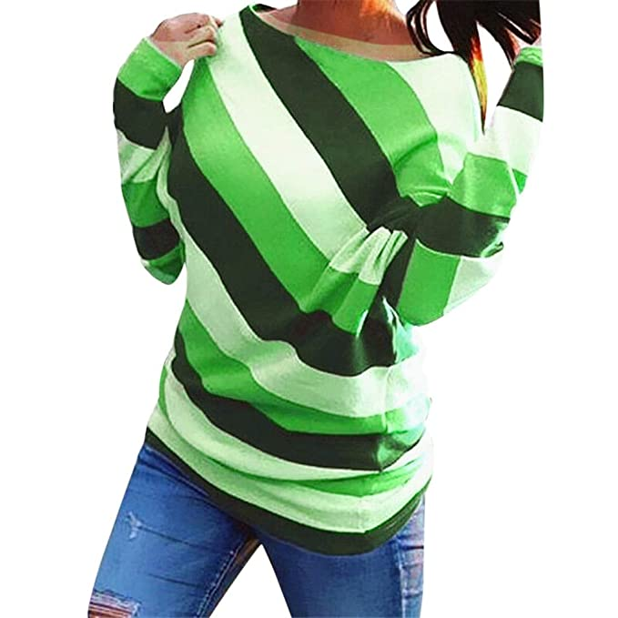 fba33c26e576e Vectry Camisetas Manga Larga Camisetas Mujer Verano 2019 Blusa Chica  Camisetas Chica Originales Blusa De Mujer Elegante Blusas De Mujer Oferta  Camiseta  ...