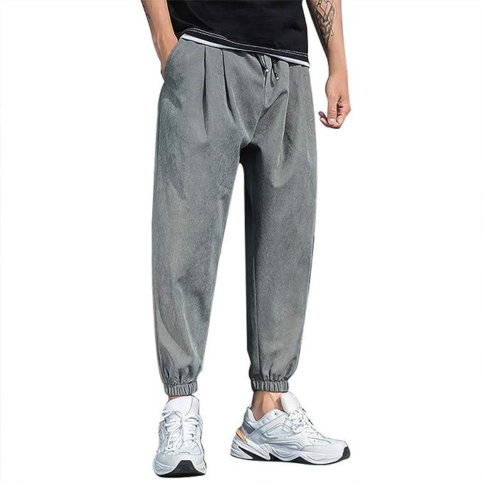 Luwsldirr Men Quick-drying Color Changeable Beach Shorts Summer Sports Swimwear Pants