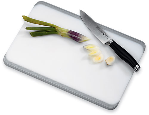 Cutting Board - Shop | The Pampered Chef