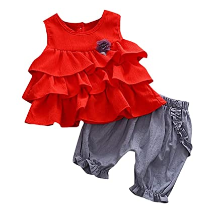 9a0f86674 Image Unavailable. Image not available for. Color: ❤ Mealeaf ❤ Toddler Kids  Baby Girls ...