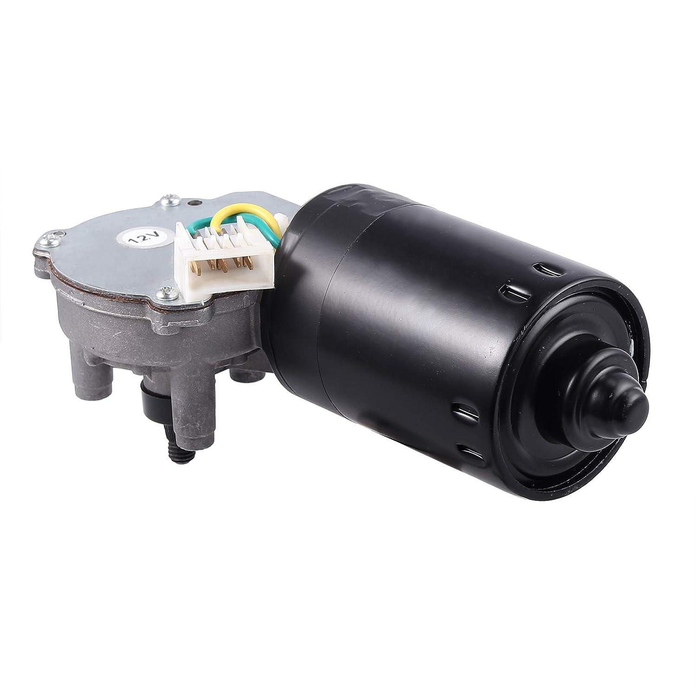 Fugen 1C0955119 1397220278 1009550011 - Motor de limpiaparabrisas ...