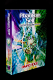 Phantom Self: and how to find the real one...