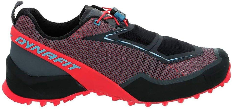 Dynafit Speed Mtn W: Amazon.es: Zapatos y complementos