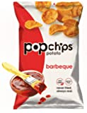Popchips, Barbeque, 5 OZ