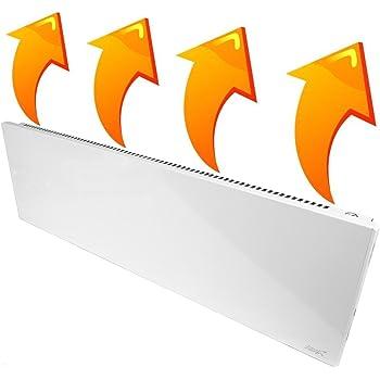 Amazon Com King W2415 1500 Watt 240 Volt Wall Heater
