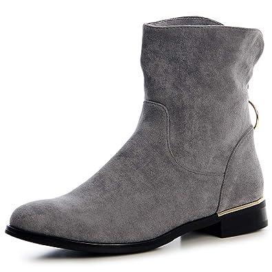 1263 Best Winterstiefel Damen images in 2020   Boots, Shoes