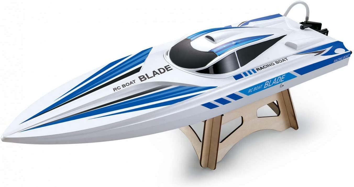 Amewi Blade Mono RC Motorboot RTR 670 mm