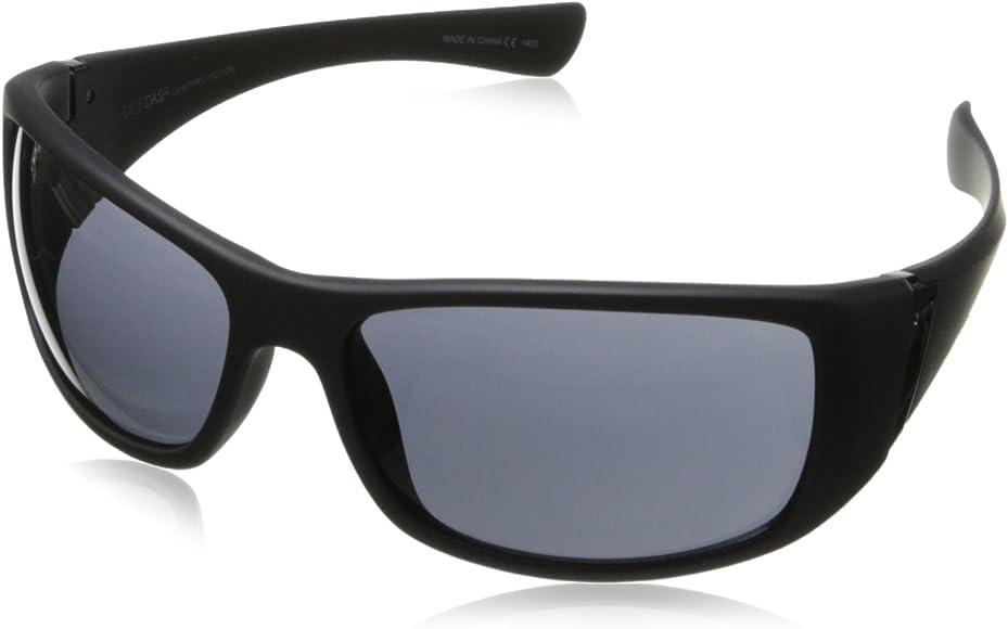 NEW Stylish Dot Dash Sunglasses Convex