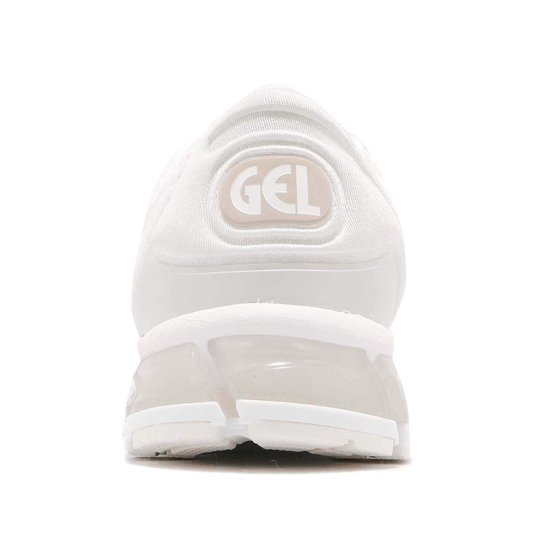 ASICS Woherren Gel-Quantum Gel-Quantum Gel-Quantum 360 Knit 2 Weiß Weiß GR.38 da8118