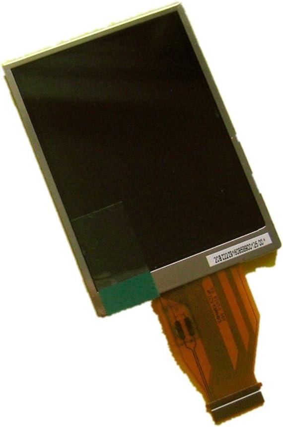 LCD Screen Display Monitor Repair Part for Olympus FE-20 FE-310 FE-360