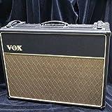 VOX/AC30CC2