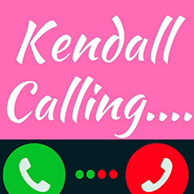 Prank Call From Kendall