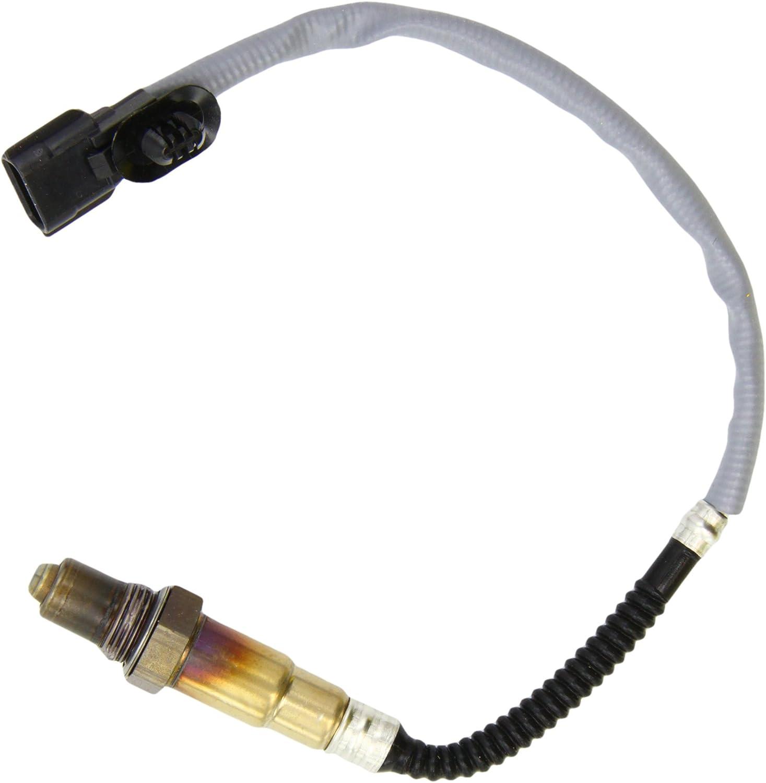 Bosch 258006971 sensor de oxgeno