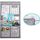 Thirty one hang up family organizer for Free home magazines by mail