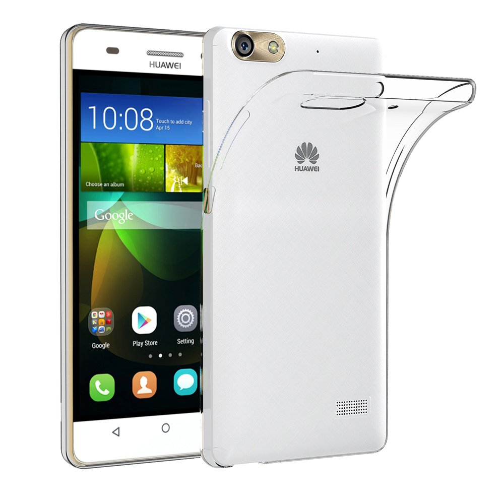 custodia huawei j play mini