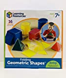 Learning Resources Folding Geometric
