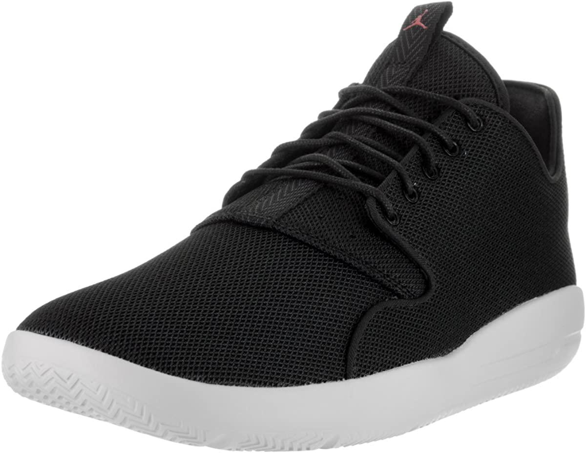 Amazon.com   Nike Jordan Men's Jordan
