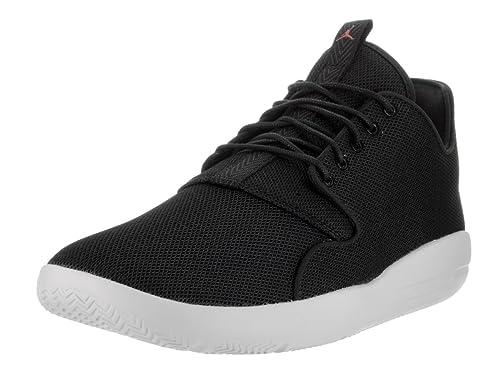 Buy Nike Mens Air Jordan Eclipse Shoes