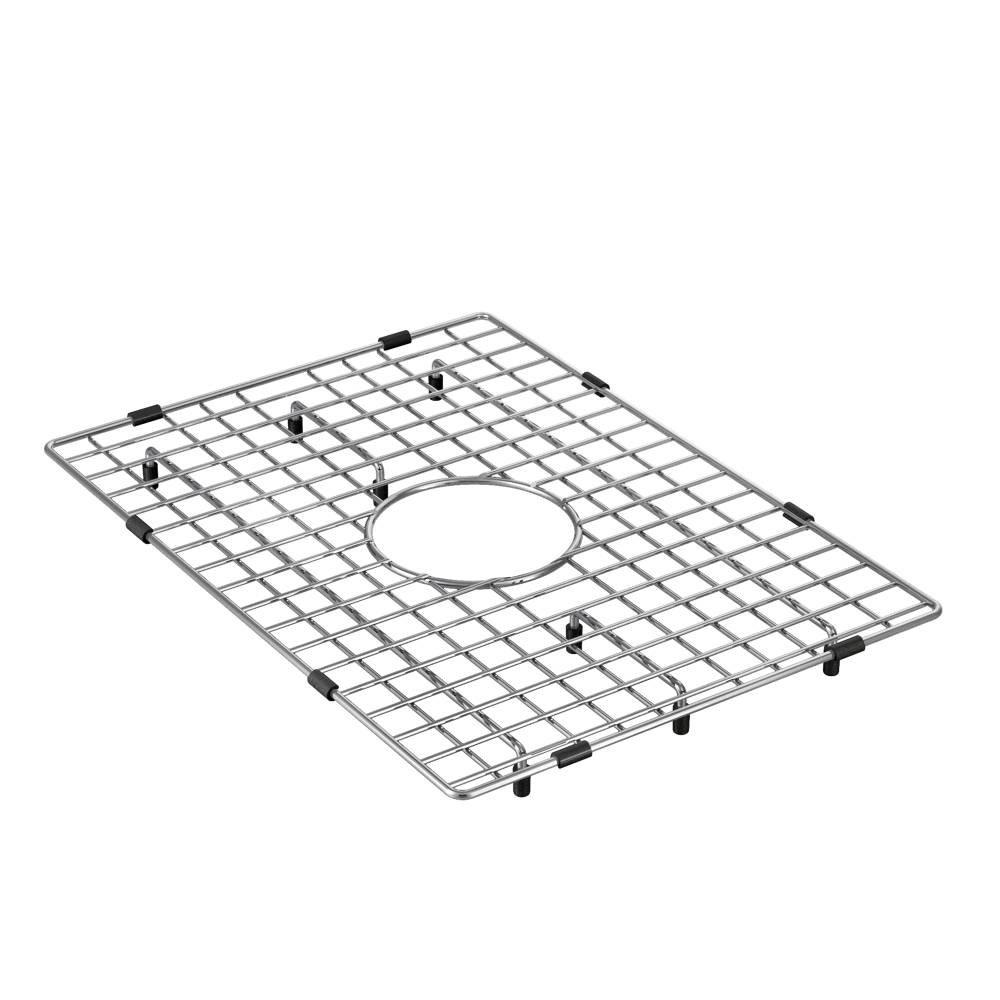 Moen GA763 Bottom Grid, Stainless