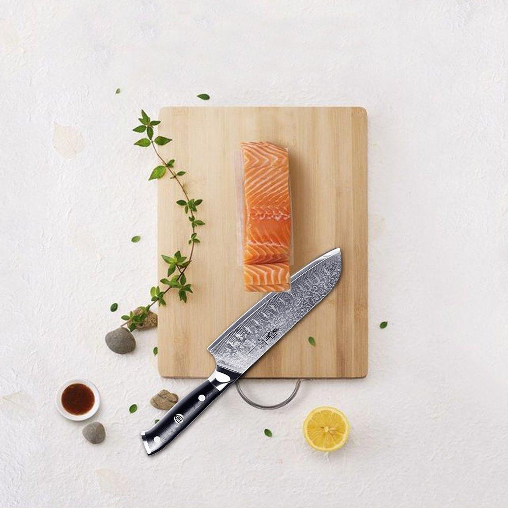 Ziemlich Kaufen Küchenmesser Online Uk Ideen - Küchenschrank Ideen ...