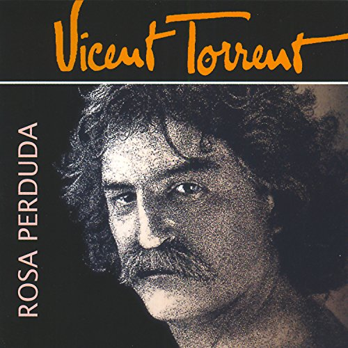 Matrimonio In Articulo Mortis : In articulo mortis by vicent torrent on amazon music