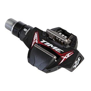 Time ATAC XC 8 MTB BMX Pedals