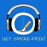 Get Smoke-Free! Endlich rauchfrei mit Hypnose!