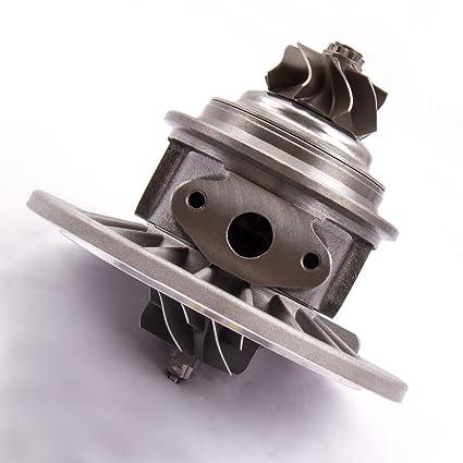 maXpeedingrods KHF5-2B Turbocartucho de Turbo 28200-4X400 28200-4X400 282004X400: Amazon.es: Coche y moto
