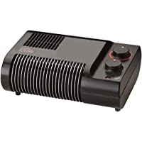 Soler & Palau TL-20 N - Calefactor (Piso