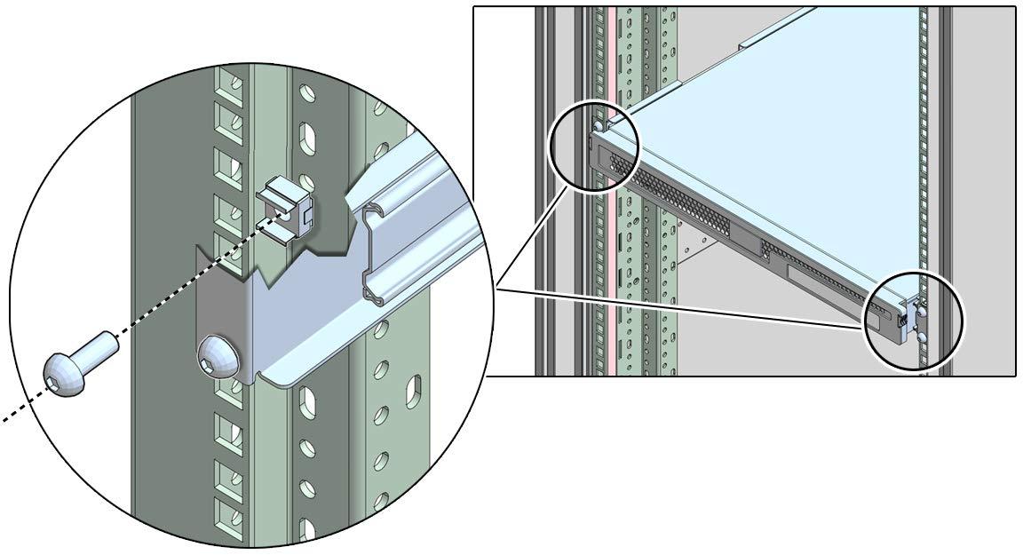 Hyber/&Cara 40 x Ecrous /à cage M6 et Vis avec rondelle entretoise en plastique pour Armoires R/éseau Rack de Serveur 19 et 10 Noir/