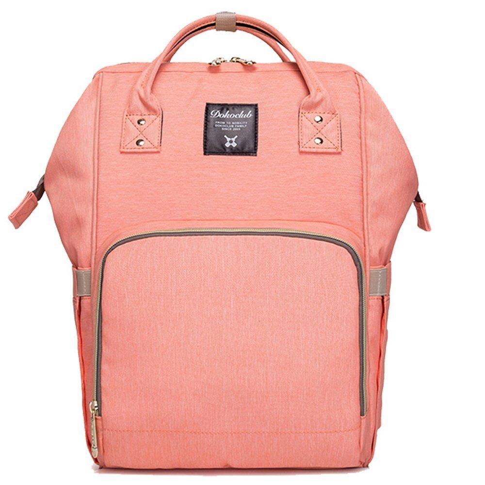 61cPoOcRfOL. SL1000  - Los 5 mejores bolsos para carritos de bebé