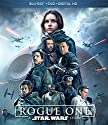 Rogue One: A Star Wars St<br>