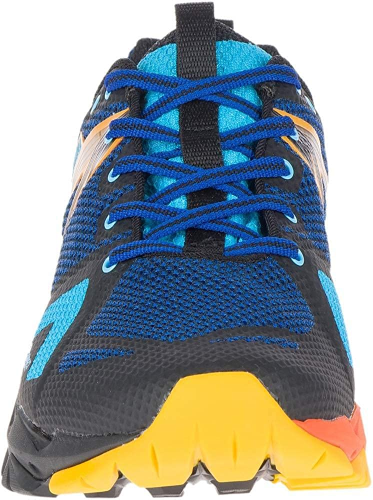 Merrell Mens MQM Flex Gore-Tex