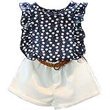 Winkey Body - Tendance - Bébé (fille) 0 à 24 mois Multicolore gris 2 75a7526aa23