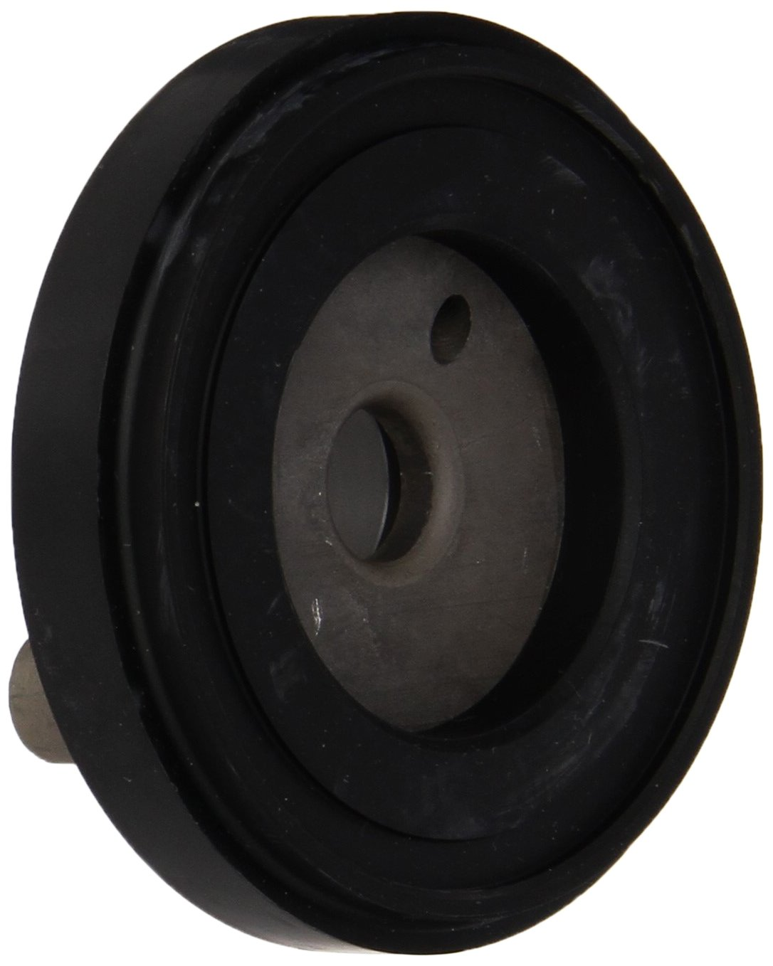 Hitachi 887859 Replacement Part for Power Tool Head Cap