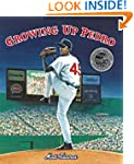 Growing Up Pedro: How the Martinez Br...