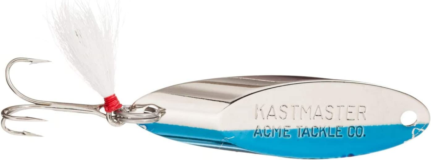 Acme Kastmaster Se/ñuelo