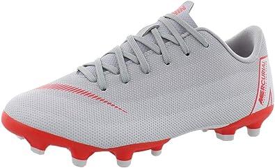 Amazon.com | Nike Vapor 12 Academy Kid