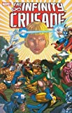 Infinity Crusade, Vol. 2