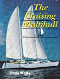 Cruising Mulithill, Chris White, 0877422648