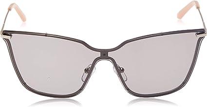 Sunglasses CK 18115 S 070 SMOKE