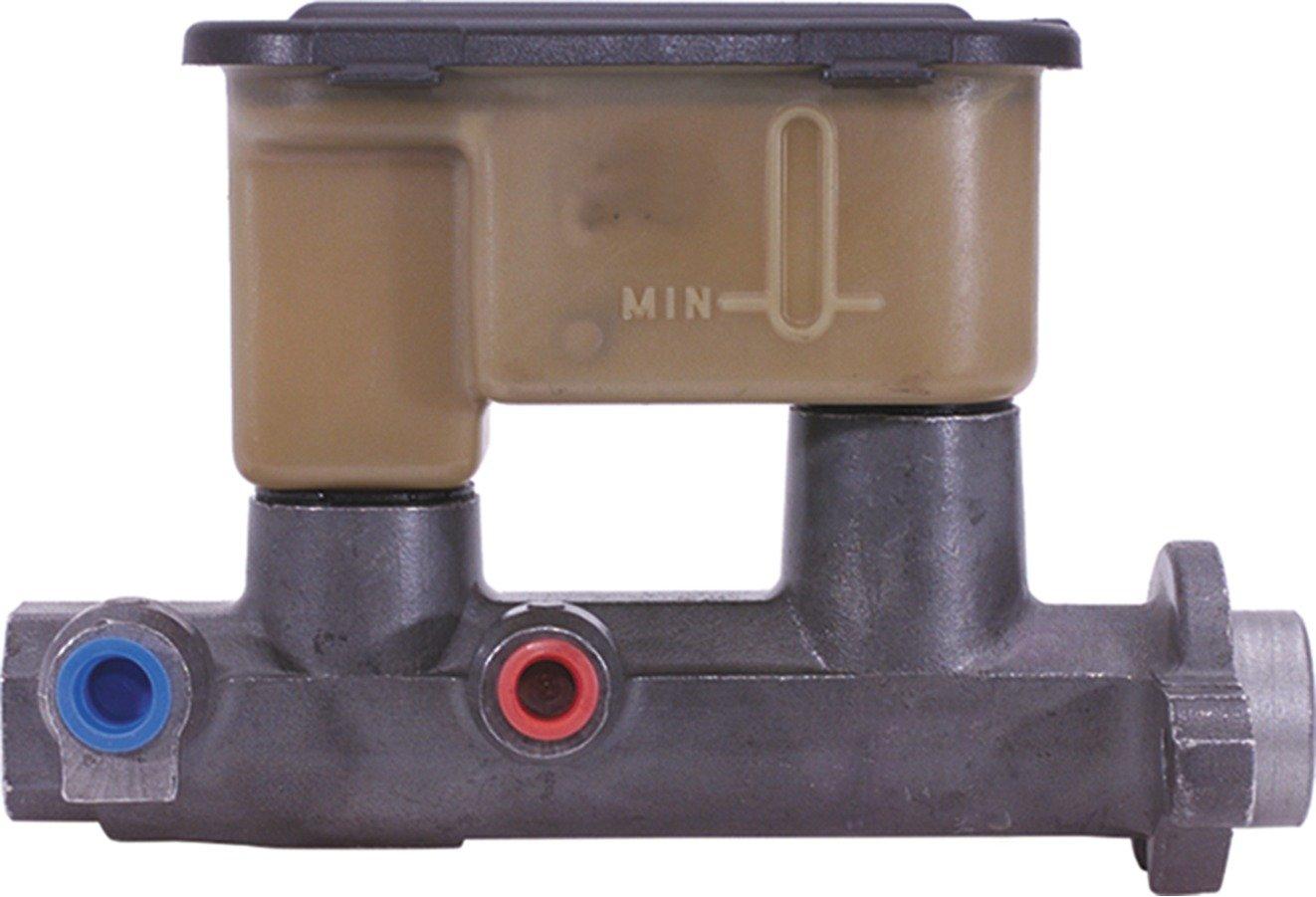 Cardone 10-2684 Remanufactured Master Cylinder A1 Cardone