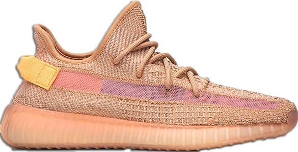 adidas Yeezy Boost 350 V2 'Clay