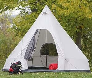 Guide Gear Single Wigwam Tent
